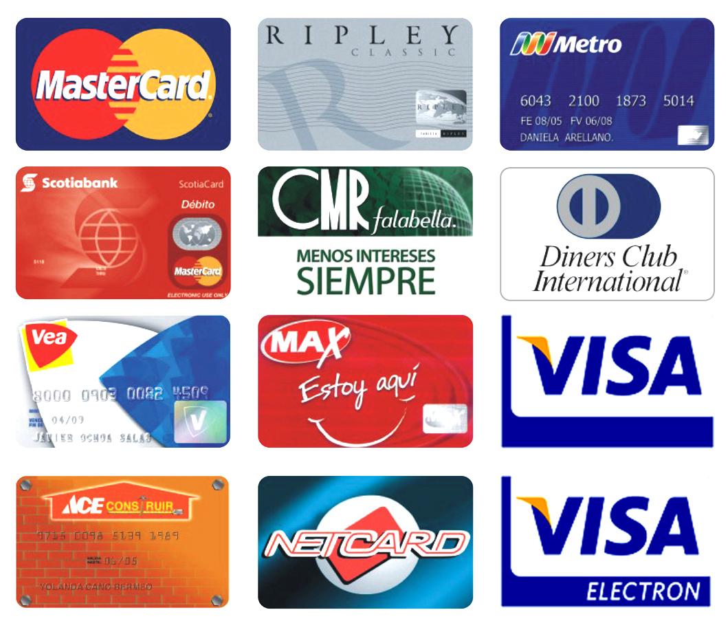 Como obtener una tarjeta de crédito sin comprobar ingresos es una de las estrategias de marketing que muchas instituciones realizan en tiendas departamentales, te recomendamos tener mucho cuidado a la hora de solicitar una tarjeta de crédito con buró 0 sin historial, que tomes recaudo.
