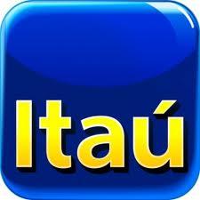 itau4