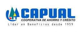 capual