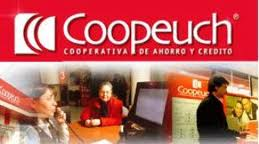 coopeuch4