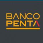 Banco-Penta