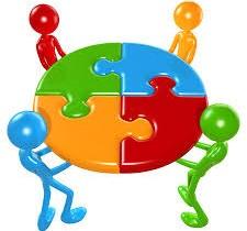 la ley general de asociaciones cooperativas: