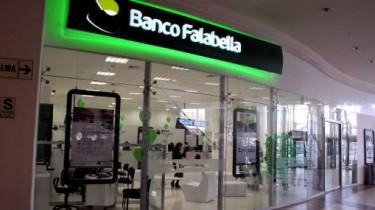 Banco CMR Falabella